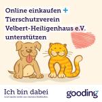 Grafik_Tierschutzverein-Velbert-Heiligenhaus-eV