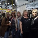 News-2018-Nachlese Messe 1