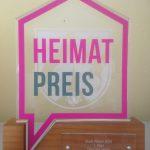 News-Heimatpreis-2020