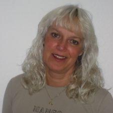 Anne Jänicke