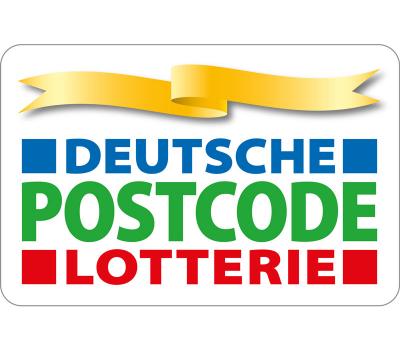 """Deutsche Postcode Lotterie ermöglicht Projekt """"Zwingertüren auf"""""""