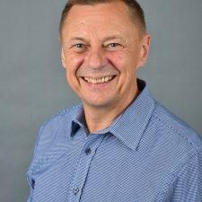 Olaf Owerdieck