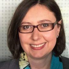 Sabine Timmermann