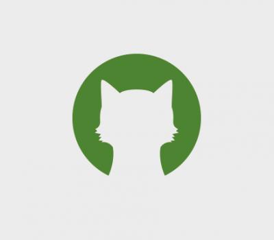 Katzenstuben vorübergehend nicht zugänglich